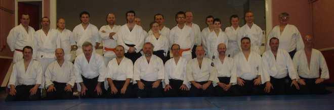 Gav Dan grade Feb 2006-e