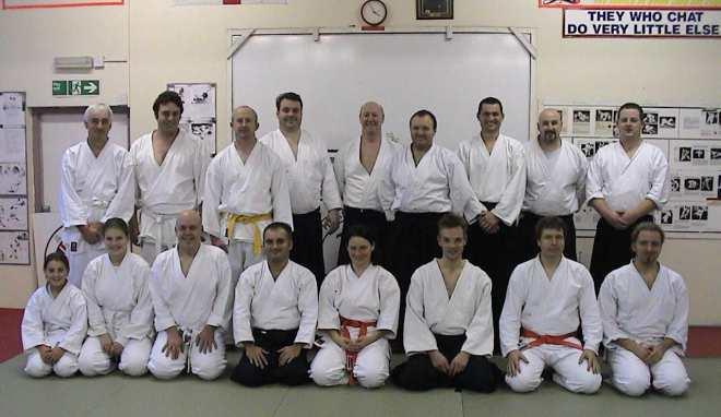 Guernsey Nov2003-e