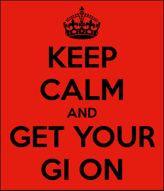 get-your-gi-on