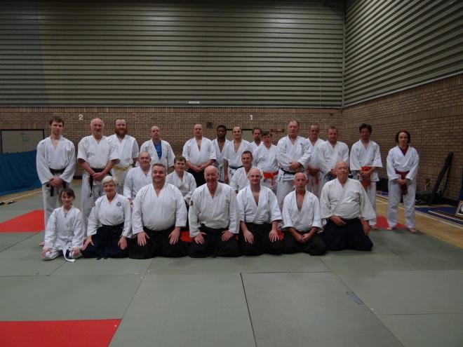nov-2016-group-1